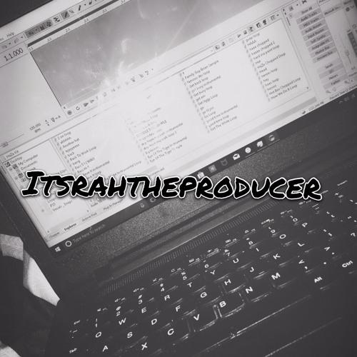 ItsRahTheProducer's avatar