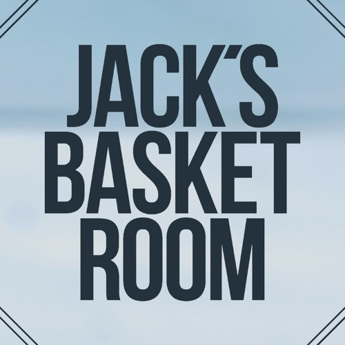 Jack's Basket Room's avatar