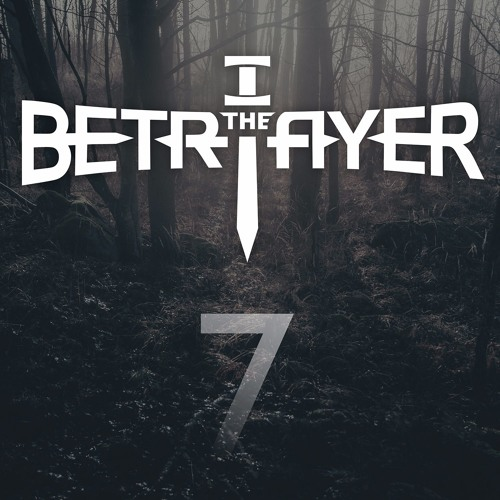 I The Betrayer's avatar