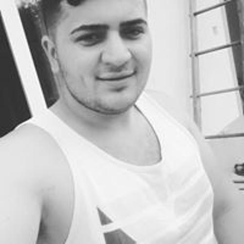 Vlad Savulescu's avatar