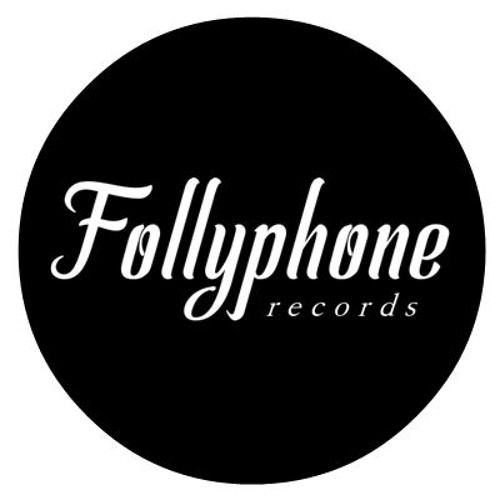 Follyphone Records's avatar
