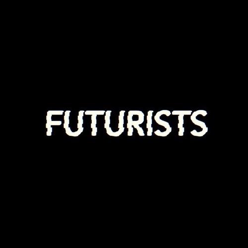 Futurists's avatar