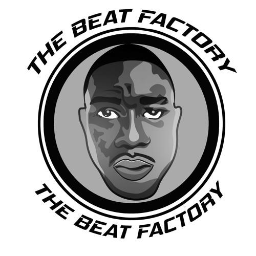TheBeatFactory ✪'s avatar