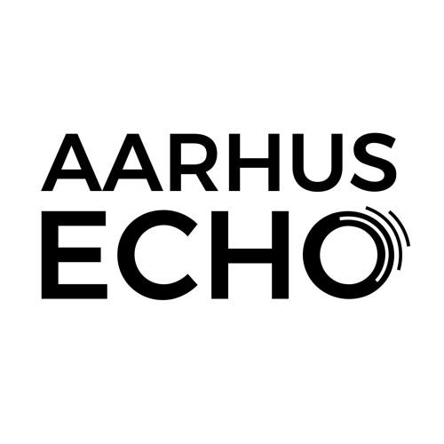 Aarhus Echo's avatar