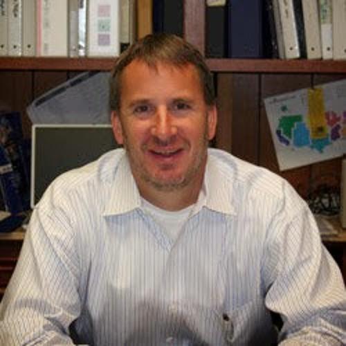 Bart Bettiga's avatar