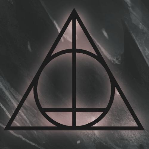 Ades's avatar