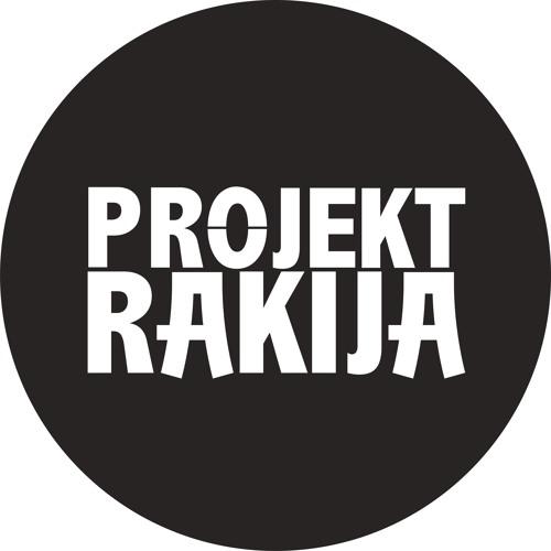 Projekt Rakija's avatar