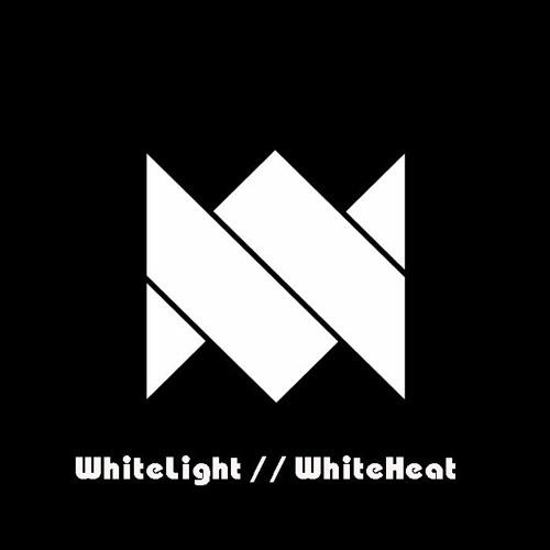 WhiteLight//WhiteHeat - Fabrizio Lusso's avatar