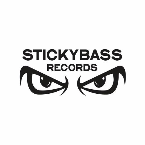 Stickybass Records's avatar