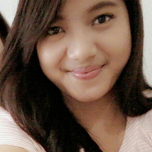 Dita Murinda's avatar