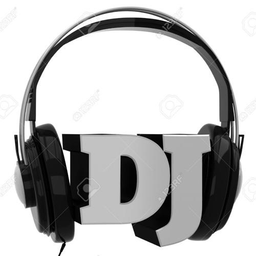 EUROPA DJ's avatar