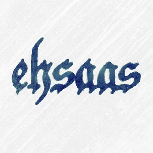 Ehsaas's avatar