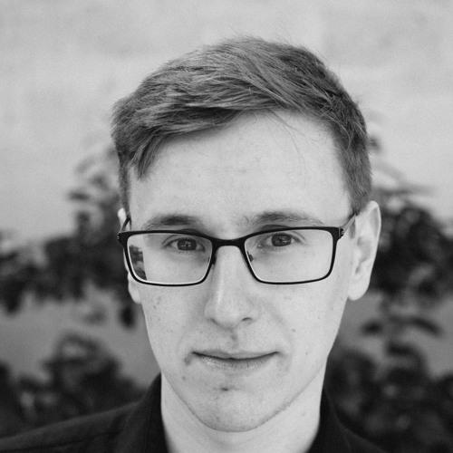 Sam Buttler's avatar
