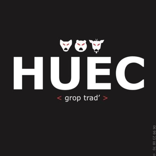 Huec's avatar