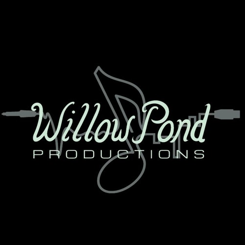 Willow Pond Productions's avatar