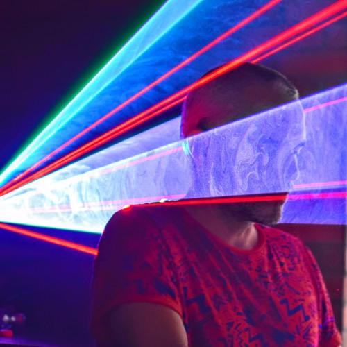 Roboo's avatar