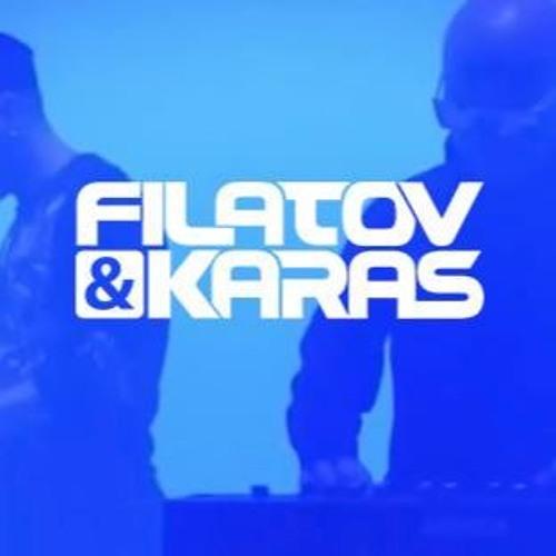 Filatov & Karas's avatar