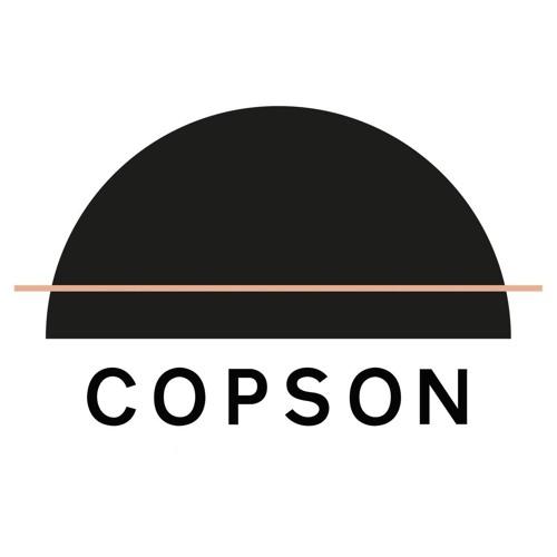 COPSON's avatar
