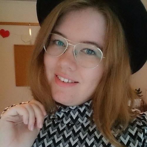 Josefin Möller's avatar