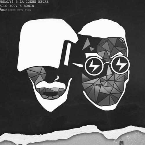 Vito Yoov & Ronin's avatar