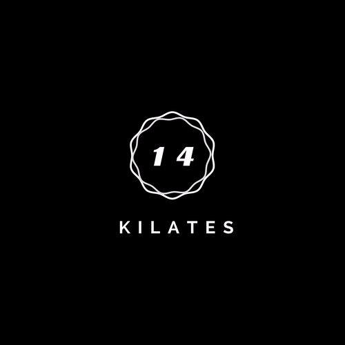 14kilates's avatar