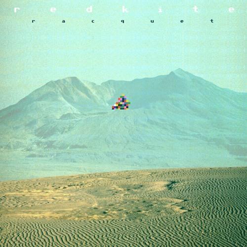 Red Kite_Band's avatar
