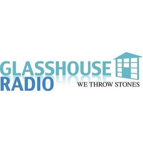 Glasshouse Radio's avatar
