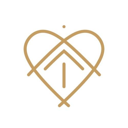 nani heart's avatar