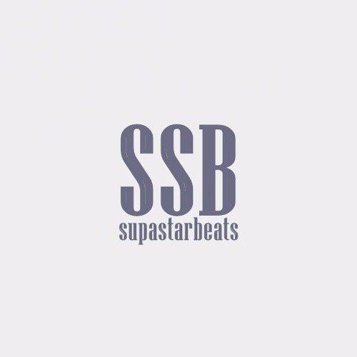 SupaStarBeats's avatar