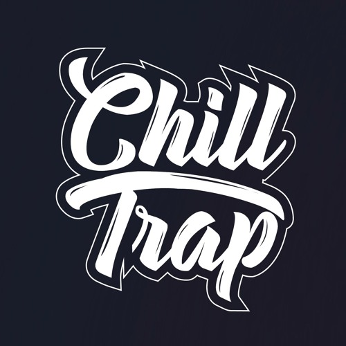 Chill Trap Records's avatar
