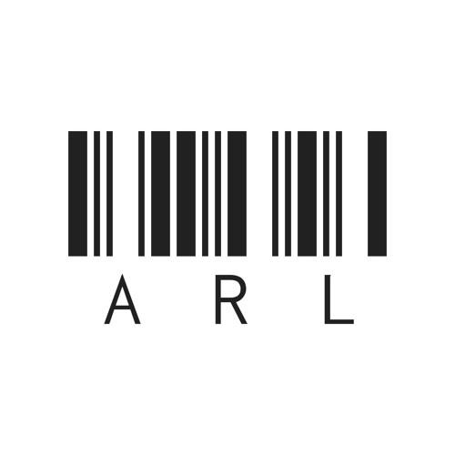 Average Record Label's avatar