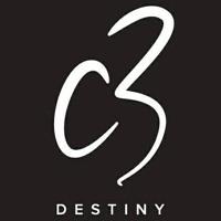 Destiny c3 church