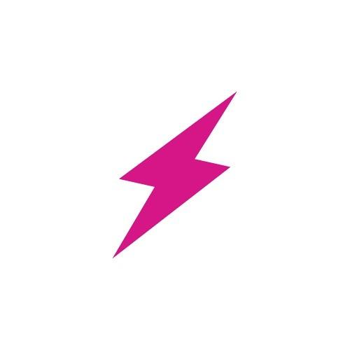 NERDSHOCK's avatar
