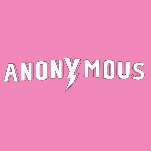 Sad Boys Anonymous's avatar