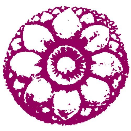 Banyen Books & Sound's avatar