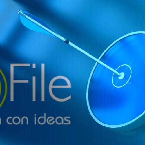 RADIO FILE Habitada Ideas's avatar