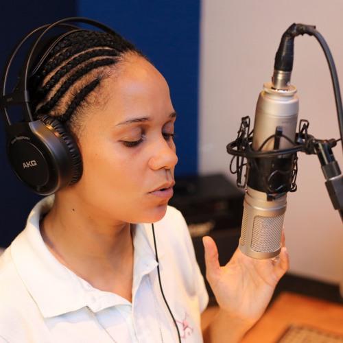 Janete Silva 1's avatar
