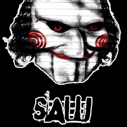 SAW Ghost Producer Team's avatar