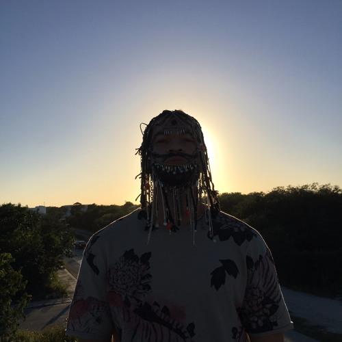 Future Den's avatar