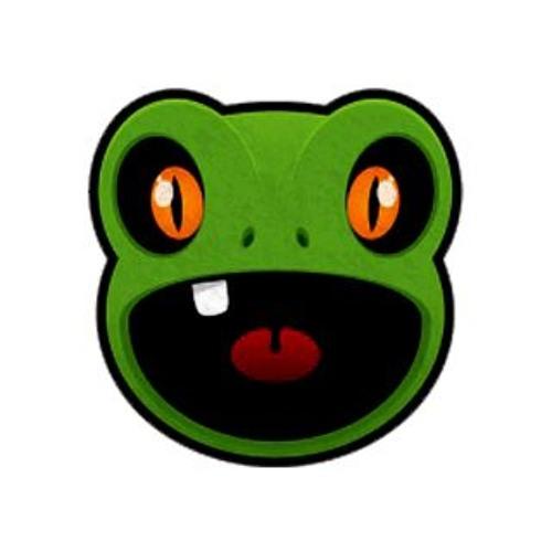 Psilotech's avatar