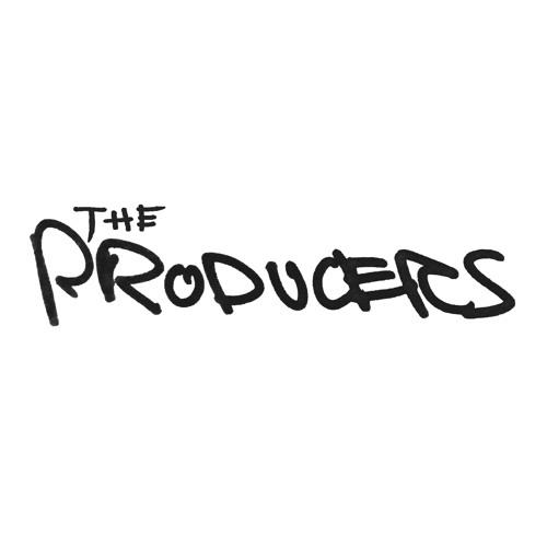 The Producers's avatar