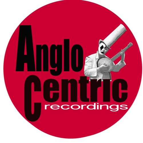 AngloCentric Recordings's avatar