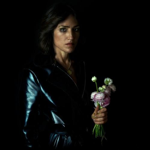 Joan As Police Woman's avatar