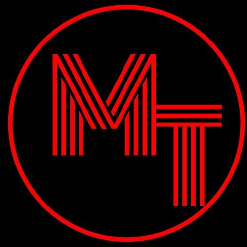 Misfit Tunes's avatar