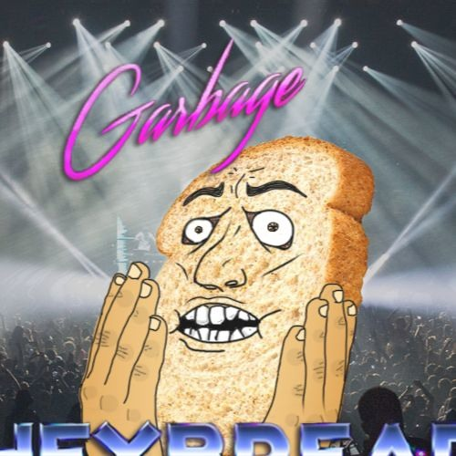 HexBread's avatar