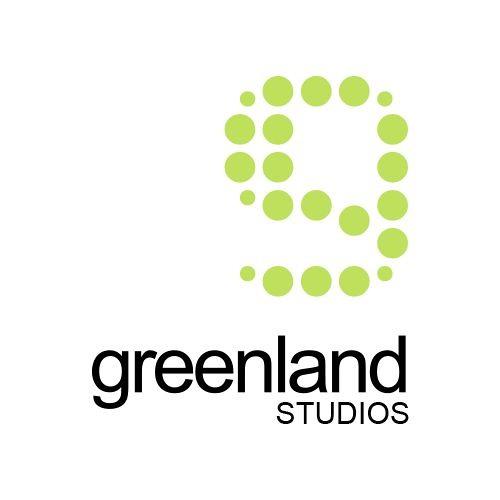 Greenland Studios's avatar
