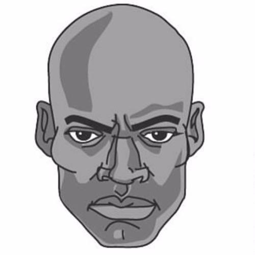 Rodney P (RiddimKilla)'s avatar