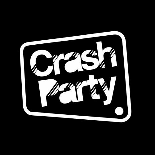 Crash Party's avatar