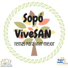 Sopó ViveSAN