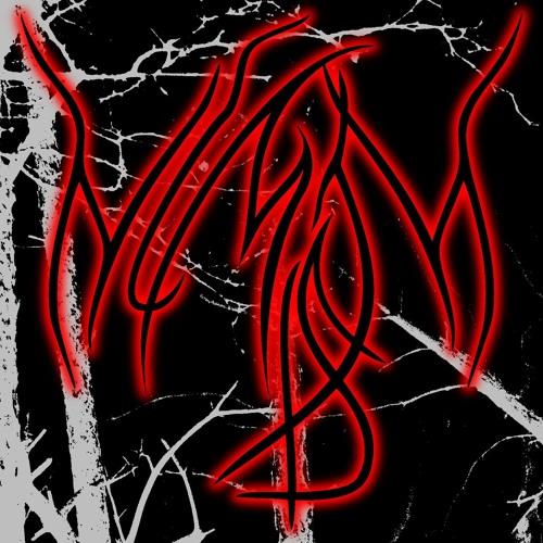 Voces ex Nebula's avatar